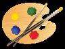 332007323-art-palette-clipart-art