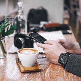 68414f39e46ff26a94cb2ca9b0ce729c--coffee-cafe-barista