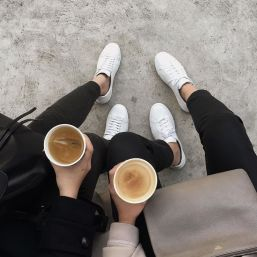 747783f49edc46759f24cc47955a81a3--i-love-coffee-coffee-break