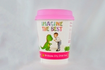 coffee-cup-advertising-brisbane-city-child-care-1