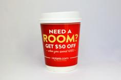 coffee-cup-advertising-hotels-1.jpg