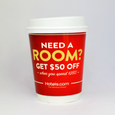 coffee-cup-advertising-hotels-1.jpg
