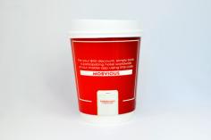 coffee-cup-advertising-hotels-3.jpg