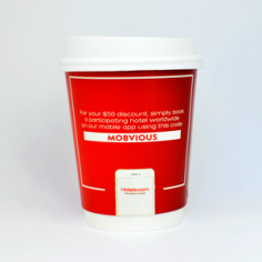 coffee-cup-advertising-hotels-3.jpg