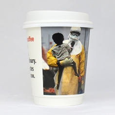 coffee-cup-advertising-msf-canberra-1