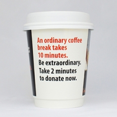 coffee-cup-advertising-msf-canberra-2