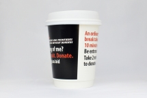 coffee-cup-advertising-msf-canberra-3-2
