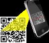 mobile-scan-barcode-hi